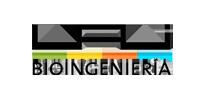 Centro de Bioingeniería UAI